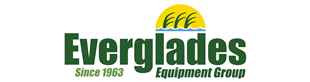EVERGLADES FARM EQUIP-FT.MYERS